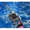 RADIOS MARINOS VHF