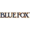 Cañas Bluefox