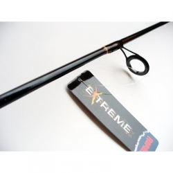 Caña Rapala Extreme Spinning