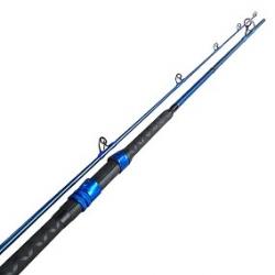 Cañas Okuma  Cedros Surf Rods (Spinning Saltwater)