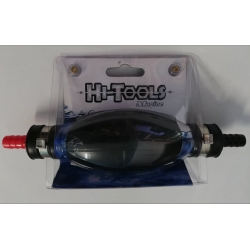 Hi-tools Bombilla de cebado