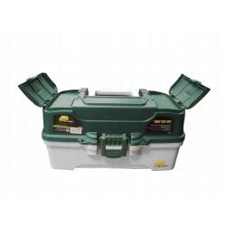 Caja de pesca Plano 6203-06