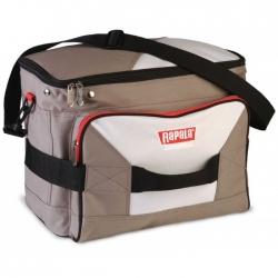 Sportsman's 31 tackle bag