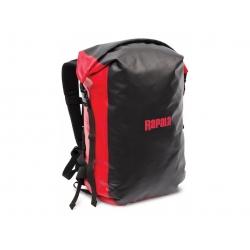 Rapala Waterproof Back Pack