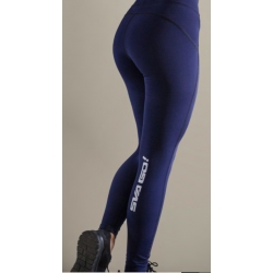 Leggings Dama