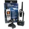 uniden ATLANTIS 150 MARINE VHF RADIO
