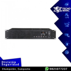 Repetidor Kenwood Analogo TKR750 / TKR850
