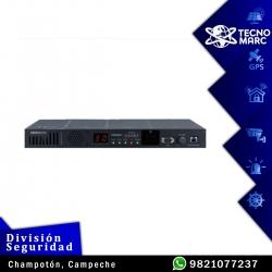 Repetidor Kenwood Análogo NXR700/NXR800