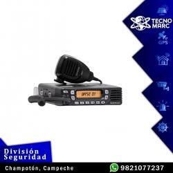 Radio Kenwood Móvil TK7360 / TK8360