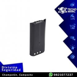 Batería li-lon KNB-45L