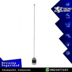 ANTENA MHB-5800