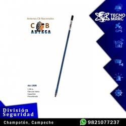 Antena CB AA-190R