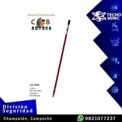 Antena CB AA-150R