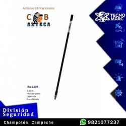 Antena CB AA-120R