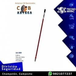 Antena CB AA-90R