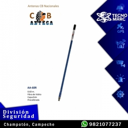 Antena CB AA-60R