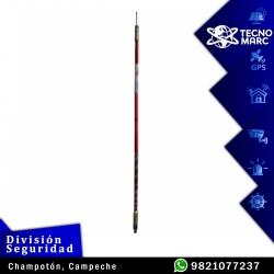 Antena CB AC-HB8