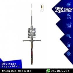 Antena Palomar AE-VPR