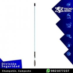 Antena CB Chicotera AB-MEAG