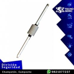 Antena CB Mini Palomar AI-ANT-210
