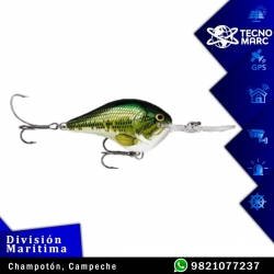 Rapala DT DIVES TO BB